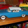 1958 Impala promo
