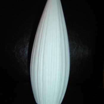 Rosenthal Bud vase - Art Pottery