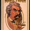 1976 - The Unabridged Mark Twain