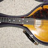1918 Gibson A3 Mandolin