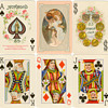 Norwood 85 c.1909. United States Playing Card Company