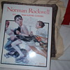 Norman Rockwell Magazine Covers