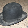 Marshall Field &amp; Company Men&#039;s Hat