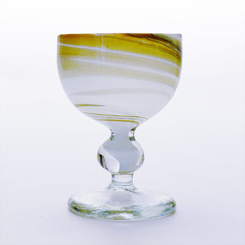 CASCADE glass, Per Ltken (Holmegaard, 1970) - Art Glass