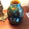 Wardle vase
