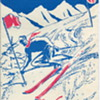 USFA  Special Services &quot;Skiing in Austria&quot; Brochure