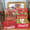 Coca-Cola Carriers Part Two