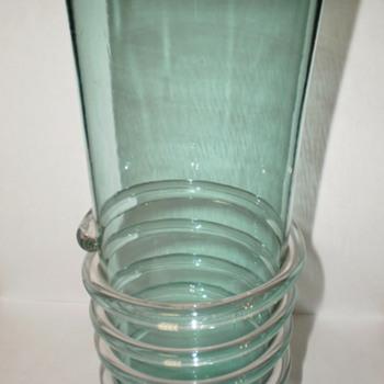 Todays Pick!  - Art Glass