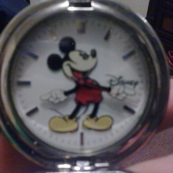 need help with this watch