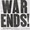August 15, 1945:  WAR ENDS!