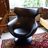 seventies chair