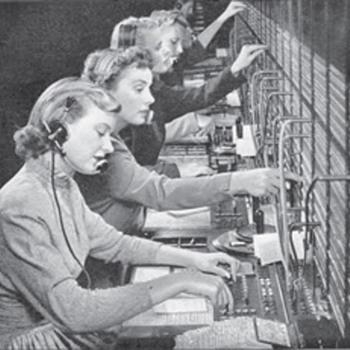Don Draper's Computer?