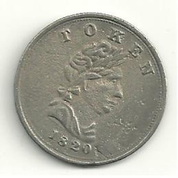 North West  Company Token...Fake or real?