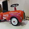 CocaCola Speedster Freestyle