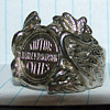 harley daveidon ring