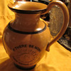 DOULTON MOTTO JUG 