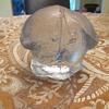 Elephant, Kosta Boda Style