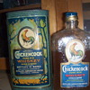 chickencock whisky