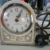 New Haven model #5109 Refridgerator defrost clock