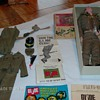 Vintage 64 G.I.Joe