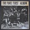 THE FUGS First Album - 1966