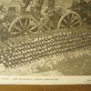 First World War Post Cards