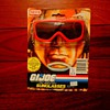 RARE 1988 GI Joe sunglasses