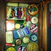 More Tins Galore
