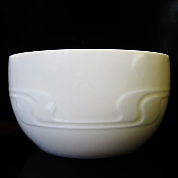BJORN WIINBLAD 1918-2006 - China and Dinnerware