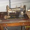 1929 White Rotary FR 3202338