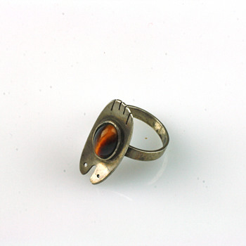 Tigers eye jewelry - Fine Jewelry