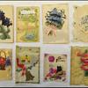 CELULOID POST & GREETING CARDS