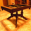 LITTLE COFFEE TABLE