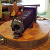 Century Camera