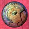 Kralik Bacillus Vase