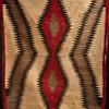 1940's Navajo Rug