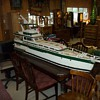 MODEL BOAT