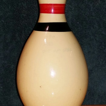 No name duckpin - Sporting Goods