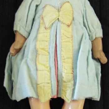 Trudy Doll
