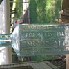 Atwood's Bitters bottle