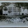 Mapasumish - Summer Cottage