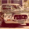 1972 - Ford Gran Torino
