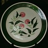 Stangl Pottery 12&quot; Platter ( Thistle Pattern )
