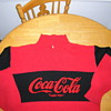 Knitted Coca Cola Sweater - Mens