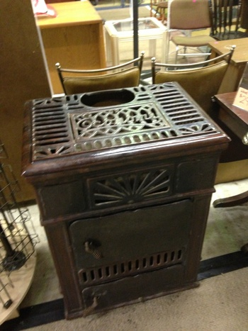 it restored to good e in kitchen stoves show tell stoves 114 of 343