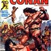 Sword of CONAN!