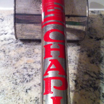 Chapin sprayer. 1960 or 1970 era? - Tools and Hardware