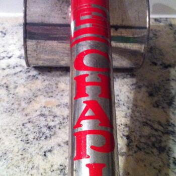Chapin sprayer. 1960 or 1970 era?