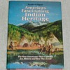 America&#039;s Indian Heritage
