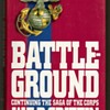 "1991 - ""Battle-ground"" by W.E.B. Griffin"